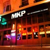 MKP Paris